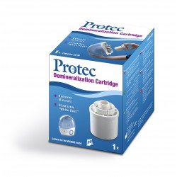 VICKS/PROTECT -...