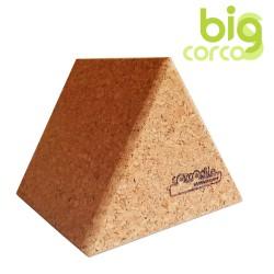CORCODILE'S - Big corcos...