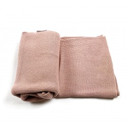 CAMBRASS - BLANKET COTTON...