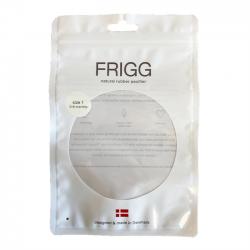 FRIGG - LATEX BAG - Size 1