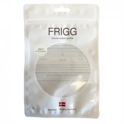 FRIGG - LATEX BAG - Size 2