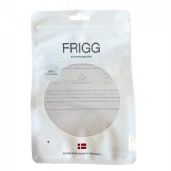FRIGG - SILICONE BAG - Size 1