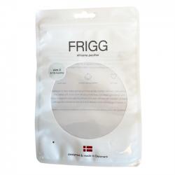 FRIGG - SILICONE BAG - Size2